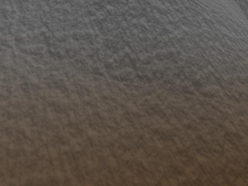 screenshot31